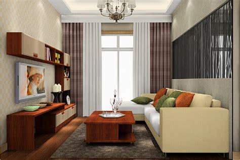 Living Scharnier Design Download