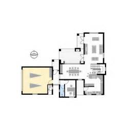 3 bedroom house plans cp0286 2 3s3b2g house floor plan pdf cad concept plans