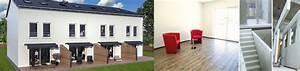 Haus Anbau Modul : max aicher modul haus system ~ Sanjose-hotels-ca.com Haus und Dekorationen