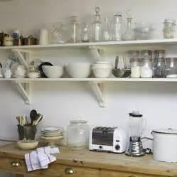 kitchen wall shelves ideas kitchen trend open shelving