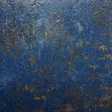 diy home interior design ideas imola xeno blue wall floor tile 100x100mm wall tiles