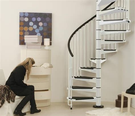 escalier escamotable largeur 80 cm conseils am 233 nagement escalier de escalier colimacon