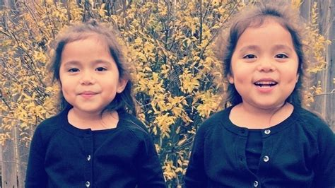 Petition · JUSTICE FOR TWIN SISTERS MIA & MYA COY ...