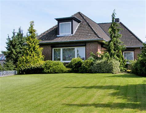 Ich Will Ein Haus Kaufen by Privat Kaufen Josef Rothes Gmbh Immobilien