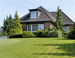 Haus Mit Garten Kaufen : privat kaufen josef rothes gmbh immobilien ~ Whattoseeinmadrid.com Haus und Dekorationen