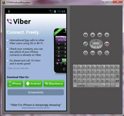 solve problem 1 minutes viber for pc how to downalod