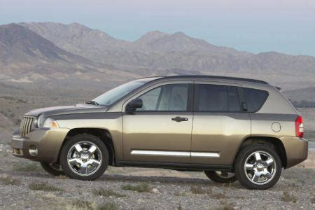 Chrysler Suv Models List by Press Chrysler To Cut Its Suv Offerings In Half