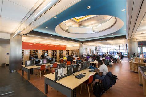 kensington preschool kensington library library 495