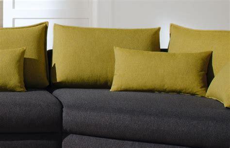 Möbel Farbe ändern by Sofa Ontario Anthrazit Polsterm 246 Bel M 246 Bel Letz