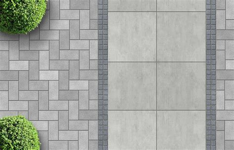 better homes and gardens paving three outdoor paving trends to try better homes and gardens