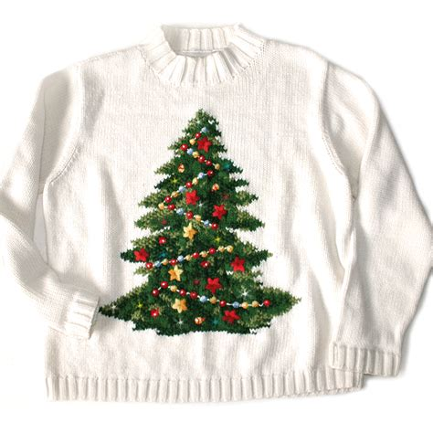 sweaters that light up light up your sweater with battery operated