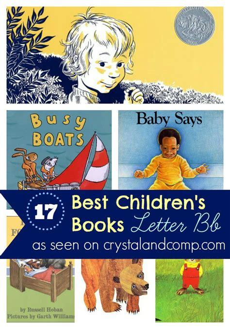 books children  read letter