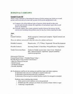 vesting certificate template fee schedule template With vesting schedule template