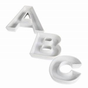 ceramic letter candy dish bedbathandbeyondcomhmm i With clear letter candy dishes