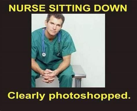 Icu Nurse Meme - nursing humor nurse s rock pinterest humor nurse life and nurse stuff