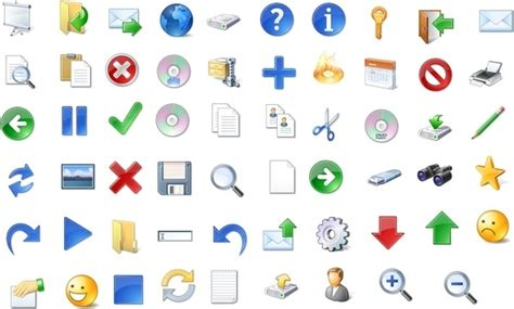 icons pack 32x32 free icon download 15 648 free icon for