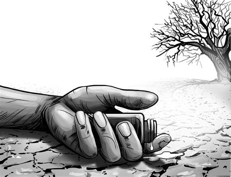 bureau of indian education farmer suicides doubled in state in 2015 ncrb the