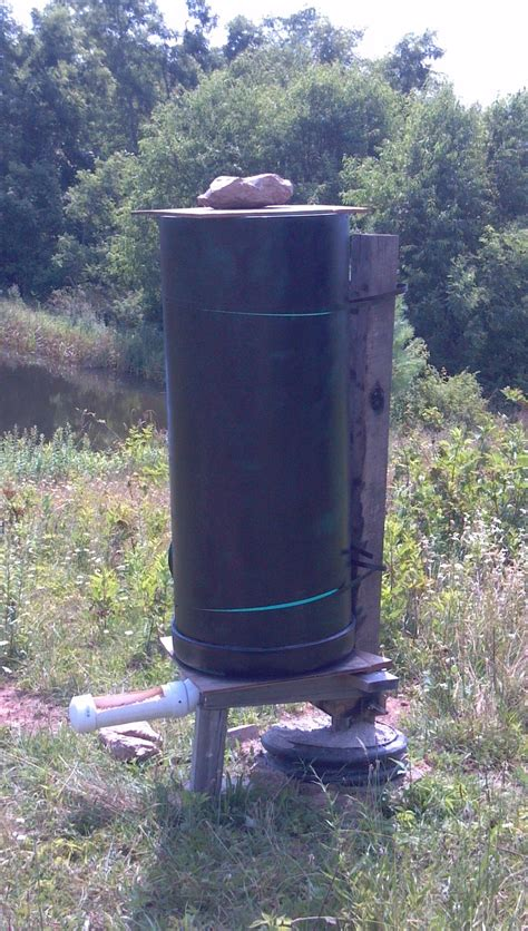 deer feeders for 15 best images about deer feeder on pvc pipes