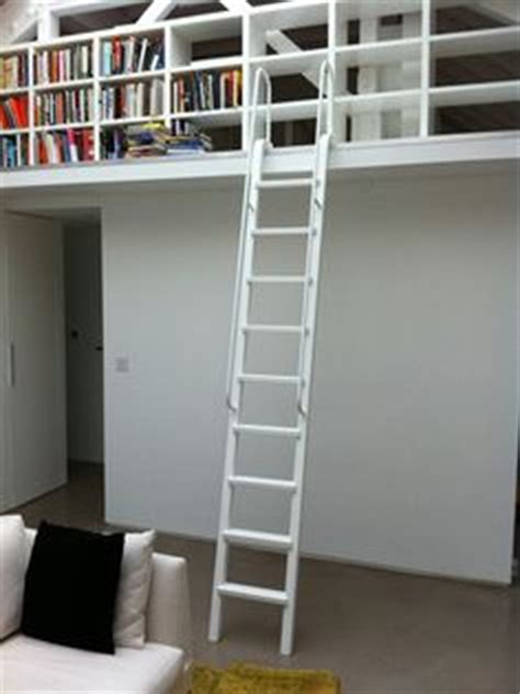 attic loft ladders for high ceilings slender fold away loft ladder stairs cool tiny