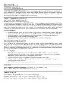 sle electrical engineering resume internship objective chemical engineering masters resume