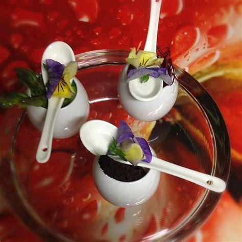 cours de cuisine metz chef à domicile à metz réserver les menus de sylvain