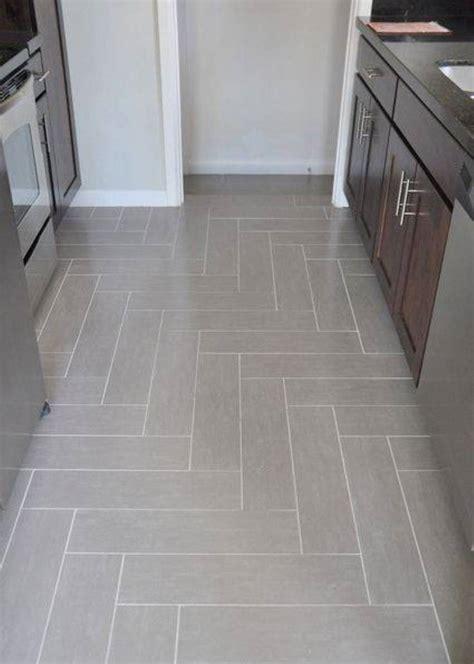 herringbone tile floor kitchen contemporary with accent kitchen herringbone tile floor cabinet hardware room
