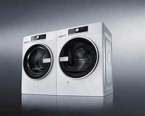 Waschmaschine Mit Trockner : mit premiumcare in neue wasch sph ren presse bauknecht ~ Frokenaadalensverden.com Haus und Dekorationen