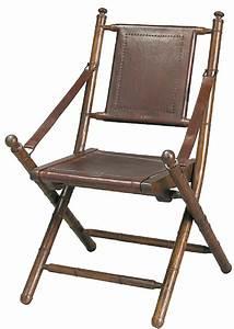 Chaise Tolix Maison Du Monde : chaise masa maisons du monde objet d co d co ~ Melissatoandfro.com Idées de Décoration