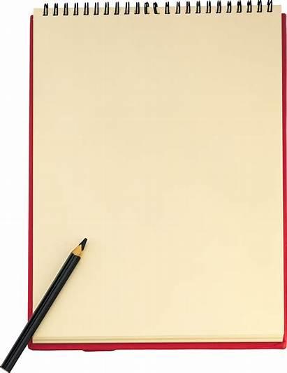 Paper Sheet Background Pngimg Powerpoint Fundo