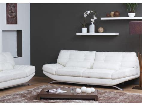 nettoyer canape cuir noir nettoyer canape cuir noir ukbix