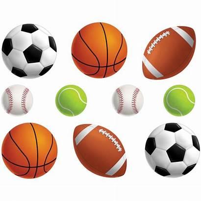 Balls Accents Ball Teachercreated Soccer Basketball Label