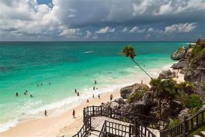15 best and cheap honeymoon destinations with pictures With best places to honeymoon in mexico
