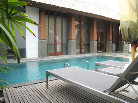 hotel review the kayana in seminyak bali travelsort