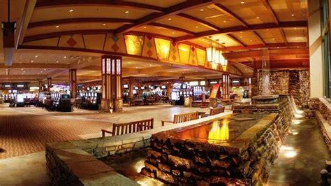 Meskwaki Bingo Casino Hotel  Updated 2017 Reviews (tama