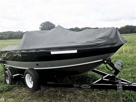 Lund Boats For Sale Ohio by Lund Boats For Sale Boats