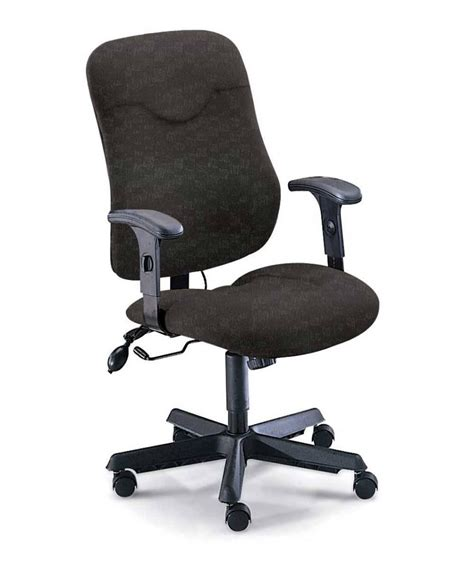best gaming chair for lower back decor references