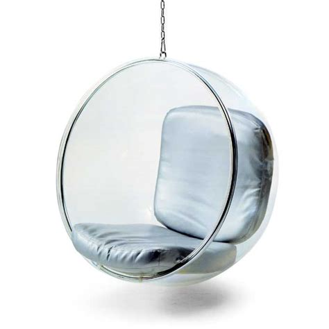 bubble chair by eero aarnio ball chair by eero aarnio