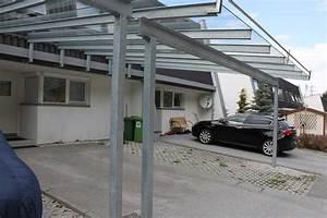 Doppelblock Küche Günstig : carport nach ma dekorieren bei das haus ~ Markanthonyermac.com Haus und Dekorationen