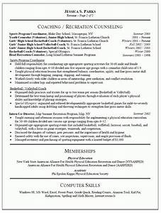 teachers resume objective teacher examples importance of With education resume examples