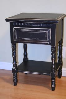 shabby chic furniture black modernly shabby chic furniture black shabby chic nightstand