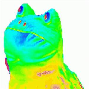 MLG Frog GIF MLG Frog Discover & GIFs