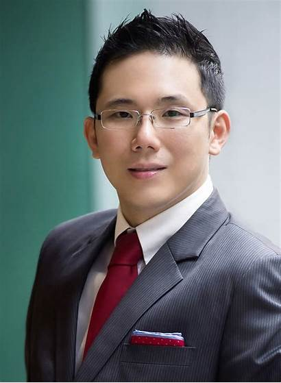 Chan Kid Photographer Wikipedia Malaysia Born 1978