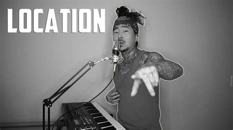 """location"" [video]"