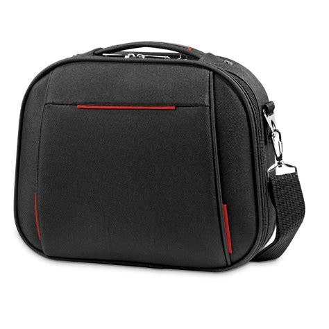 Kosmētikas soma HD92125 • Ideju druka
