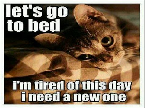Going To Bed Funny Quotes. Quotesgram