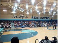 Hilton Head High School tragedy hits home for Carolina