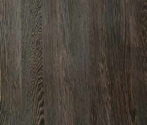 Küchenfronten Nach Maß : k chenfronten smat k chenfronten nach ma bestellen und ~ Michelbontemps.com Haus und Dekorationen