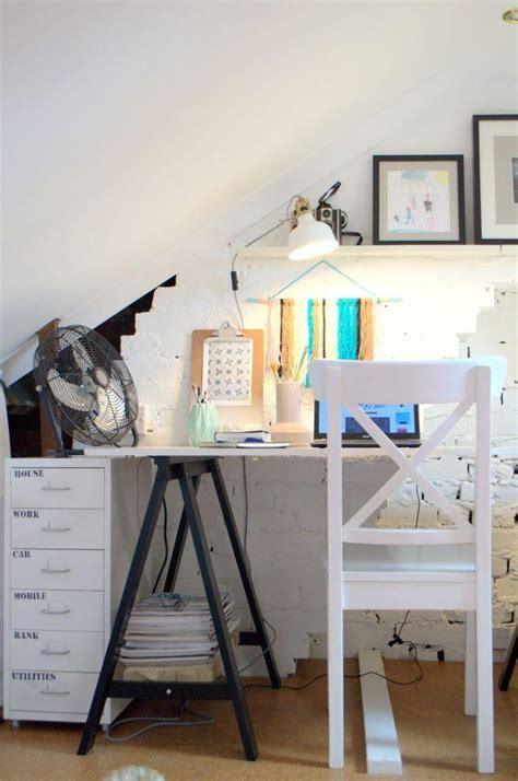 bureau bébé ikea chambre bebe bleu turquoise et gris