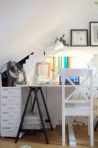 Bureau Design Ikea : lampe scandinave ranarp par ikea 24 id es de d co sympa ~ Teatrodelosmanantiales.com Idées de Décoration