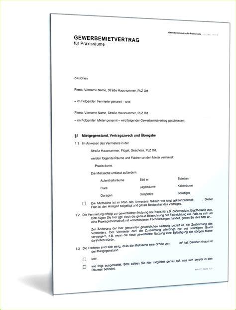 gartenpflege mietvertrag klausel 3 mieter vereinbarung vorlage meltemplates meltemplates